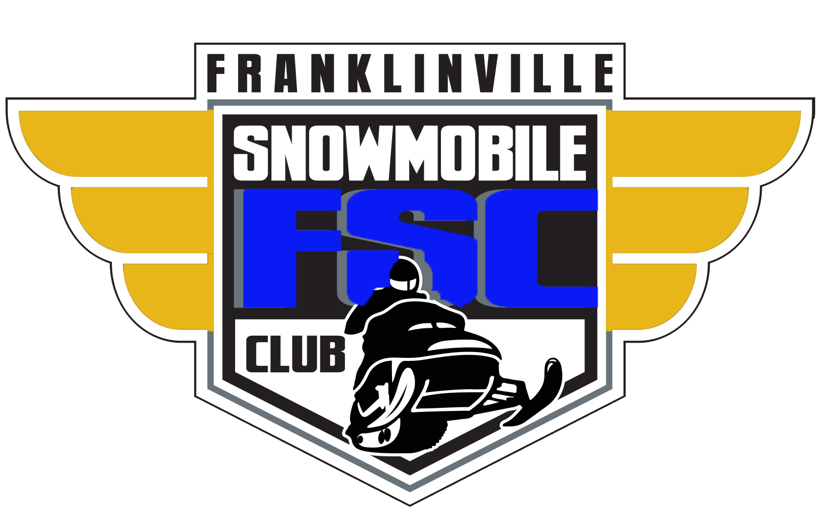 Franklinville Snowmobile Club