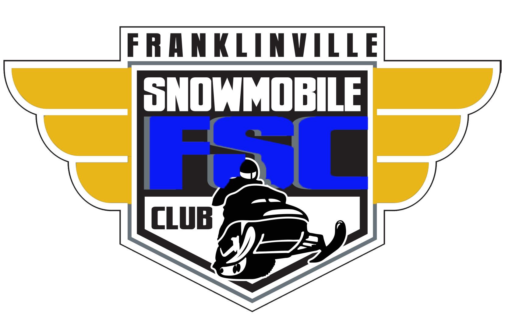 Franklinville Snowmobile Club