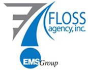 Floss Insurance Agency